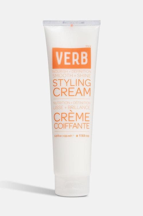 VERB Styling Cream