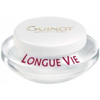 Guinot Longue Vie Cream 50ml