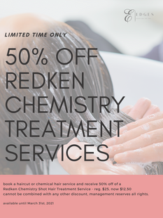Copy of REDKEN CST PROMO-2.png