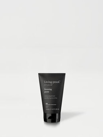 Living Proof Style Lab Forming Paste
