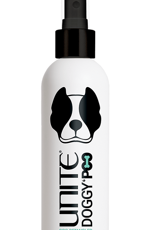 UNITE DoggyPoo Leave-In Conditioner