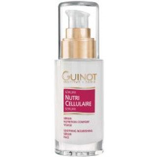Guinot Nutri Cellulaire Serum 30ml