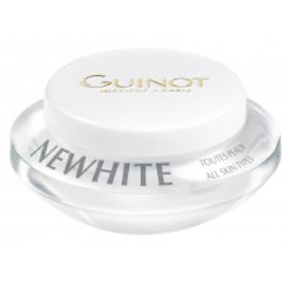 Guinot Newhite Brightening Day Cream 50ml