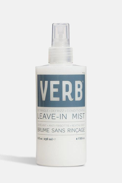VERB Leave In Mist