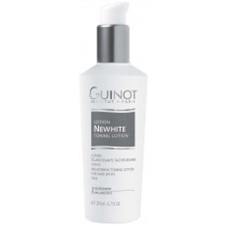 Guinot Newhite Perfect Brightening Lotion 200ml