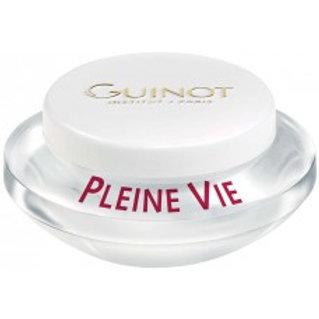 Guinot Pleine Vie Face Cream 50ml