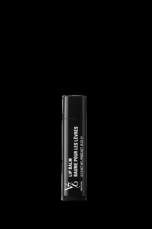 V76 Lip Balm