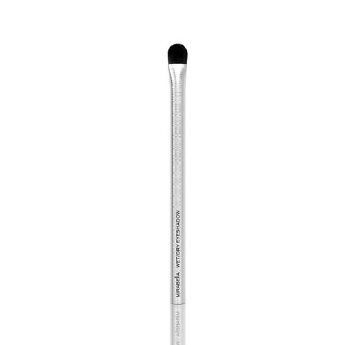Mirabella Wet/Dry Eyeshadow Brush