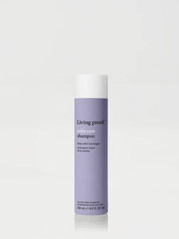Living Proof Colour Care Shampoo