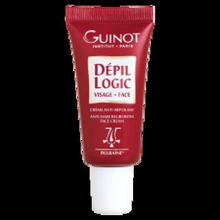 Guinot Depil Logic Face Anti-Hair Regrowth Lotion 15ml