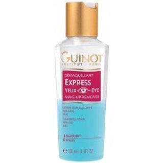Guinot Express Eye Make Up Remover 100ml
