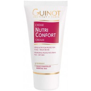 Guinot Nutri Confort Cream 50ml