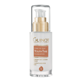 Guinot Youth Time Foundation 30ml