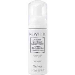 Guinot Newhite Perfect Brightening Cleansing Foam 150ml