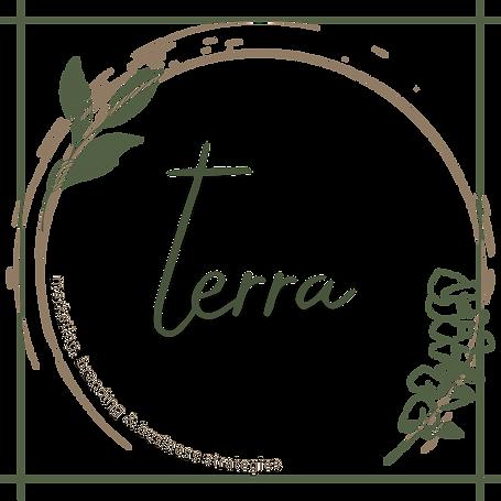 Terra Marketing