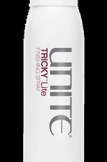 UNITE Tricky Lite Spray Wax
