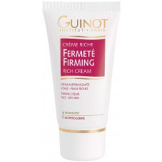 Guinot Rich Lift Firming Face Cream 50ml