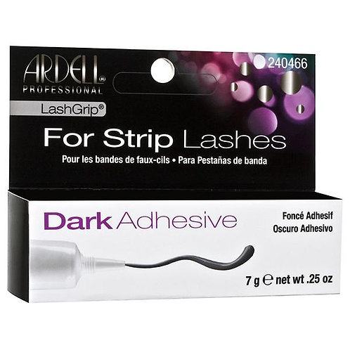 Ardell False Lash Glue - Dark