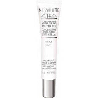 Guinot Newhite Concentrated Anti Dark Spot Cream