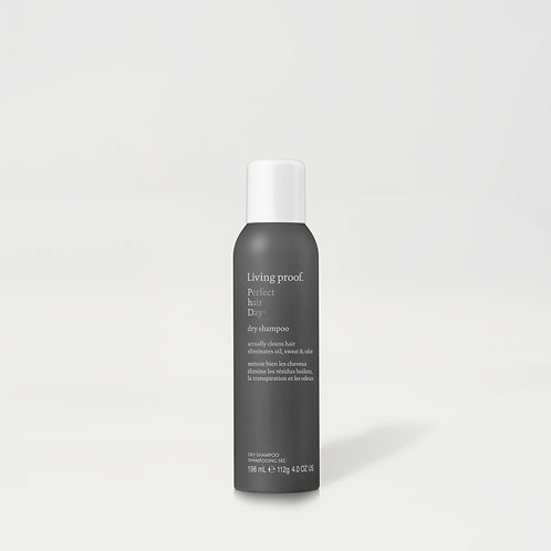 Living Proof PhD Dry Shampoo 4oz