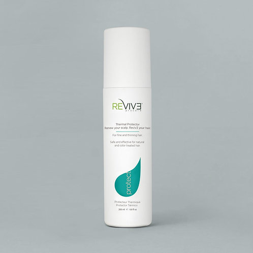 Reviv3 Protect Thermal Protector