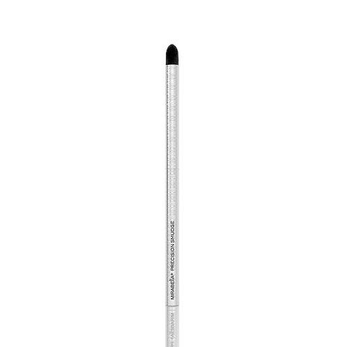 Mirabella Precision Smudge Brush