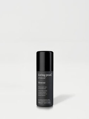 Living Proof Style Lab Blowout 5oz