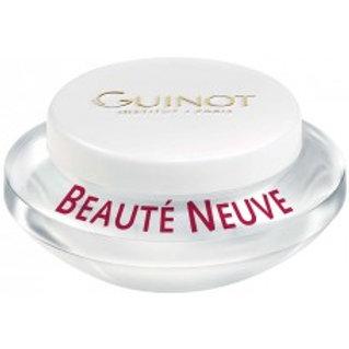 Guinot Beaute Neuve Face Cream 50ml
