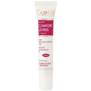 Guinot Comfort Lip Balm 15ml