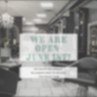 we are open june 1st!.png