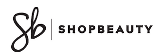 Shop Beauty Logo.PNG