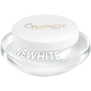 Guinot Newhite Brightening Day Cream 50ml