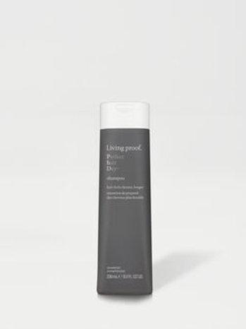Living Proof PhD Shampoo