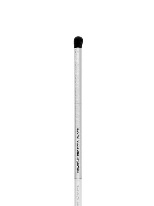 Mirabella Pro Eye Blender Brush
