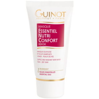 Guinot Nutri Confort Mask 50ml
