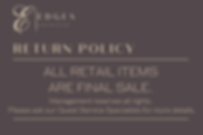 Copy of Return Policy.png