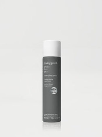 Living Proof PhD Heat Styling Spray