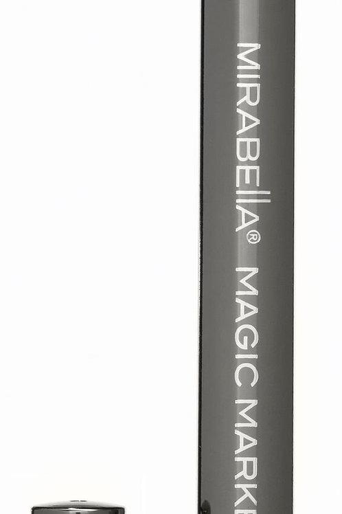 Mirabella Magic Marker Eyeliner