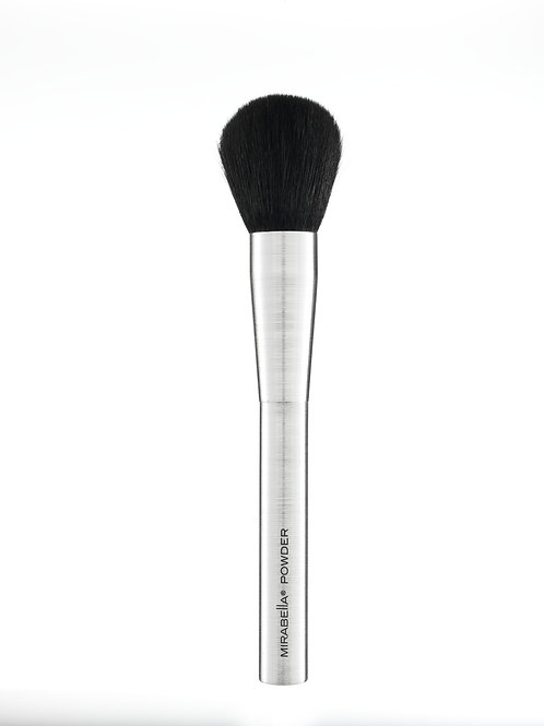 Mirabella Powder Brush