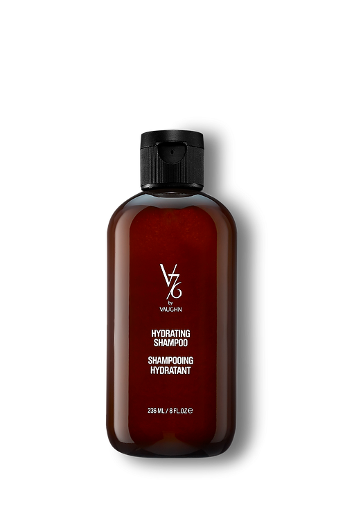V76 Hydrating Shampoo