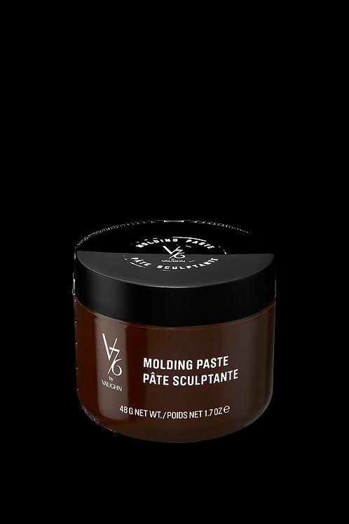 V76 Molding Paste