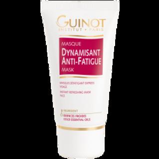 Guinot Anti-Fatigue Face Mask 50ml
