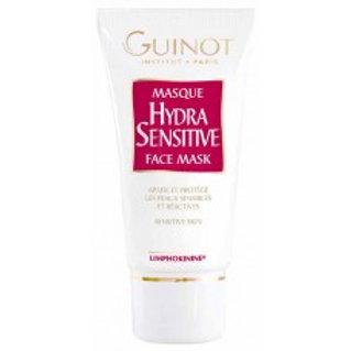 Guinot Hydra Sensitive Face Mask 50ml