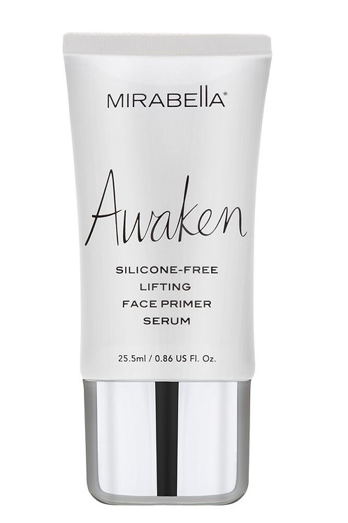 Mirabella Awaken for Face Primer