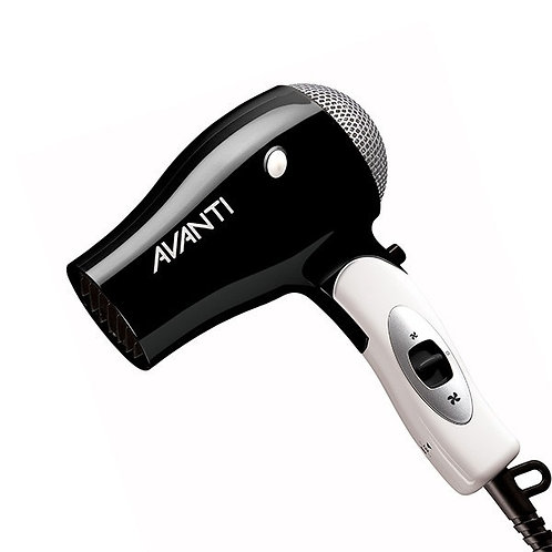 Avanti Mini Travel Dryer