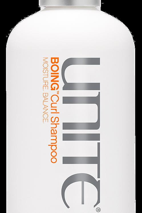UNITE Boing Shampoo