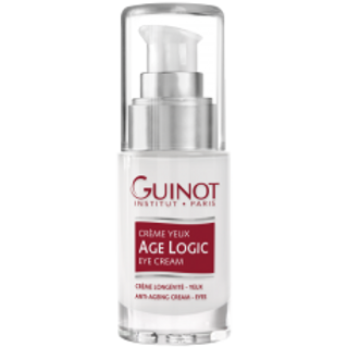 Guinot Age Logic Eye Cream 15ml