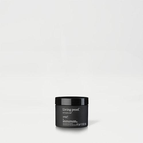 Living Proof Style Lab Amp 2 Texture Volumizer