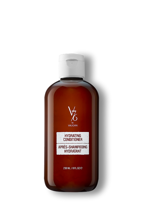 V76 Hydrating Conditioner