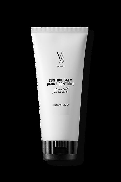 V76 Control Balm